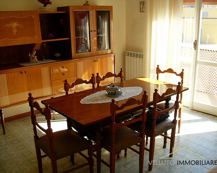 Case e appartamenti in vendita a senigallia pag 11 for Case in vendita senigallia