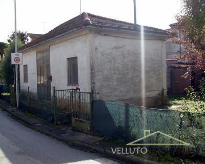 Casa singola in Vendita a Senigallia