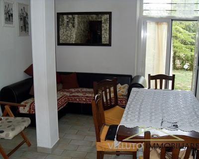 Porzione di casa in Vendita a Senigallia