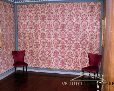 Villetta a schiera in Vendita a Senigallia