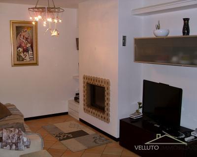 Appartamento Duplex in Vendita a Senigallia