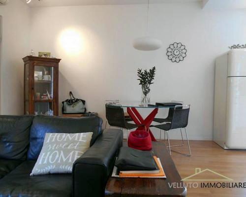 Appartamento ingresso indipendente in Vendita a Senigallia