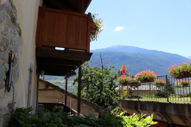 Appartamento in vendita a Sarre, 3 locali, prezzo € 195.000 | Cambio Casa.it