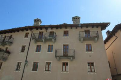 Appartamento in Vendita a La Salle