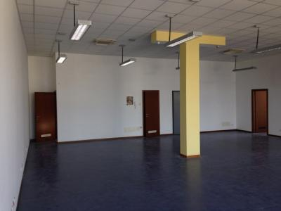 UFFICIO in Affitto/Vendita a Brembate di Sopra