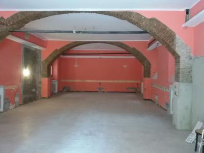 RISTORAZIONE in Affitto a Bergamo