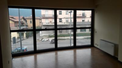 UFFICIO in Affitto/Vendita a Ranica