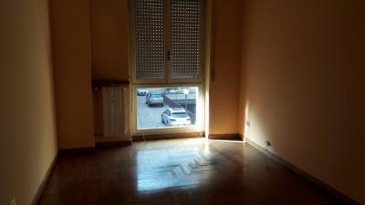 UFFICIO in Affitto/Vendita a Bergamo