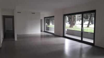 UFFICIO/NEGOZIO in Affitto a Bergamo
