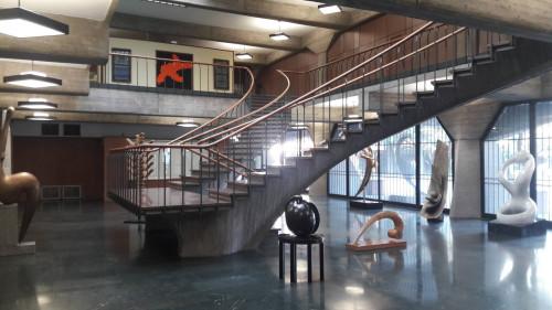 CAPANNONE ARTIGIANALE/INDUSTRIALE in Vendita a Bergamo