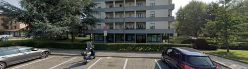UFFICIO/NEGOZIO in Affitto a Brembate di Sopra