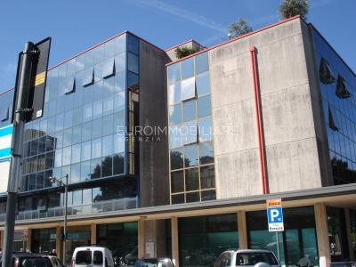 Studio/Ufficio in Vendita a Jesolo