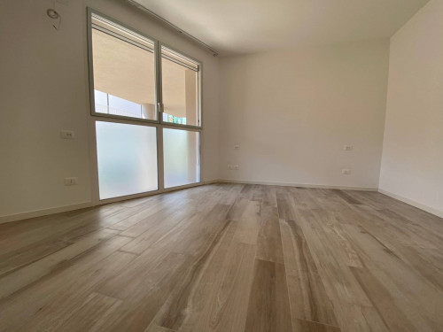 Appartamento    Jesolo