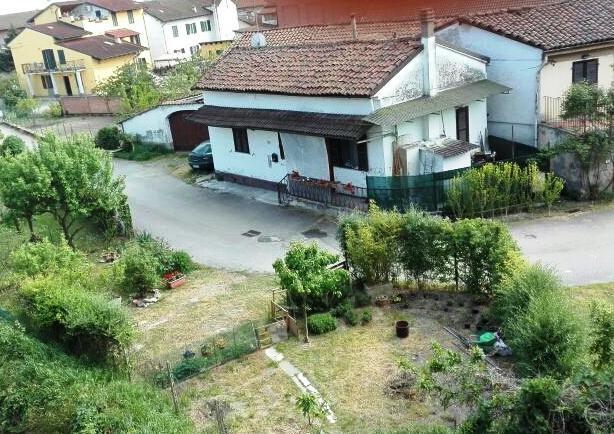 Casa Indipendente in vendita - 60 mq