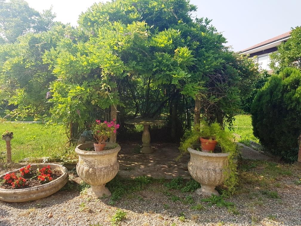 Villetta Bifamiliare in vendita - 200 mq