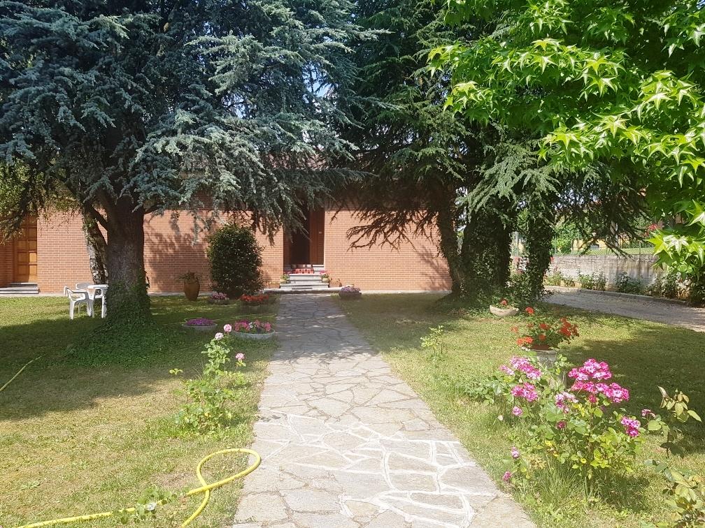 Villa in vendita a Solero, 6 locali, prezzo € 250.000   PortaleAgenzieImmobiliari.it
