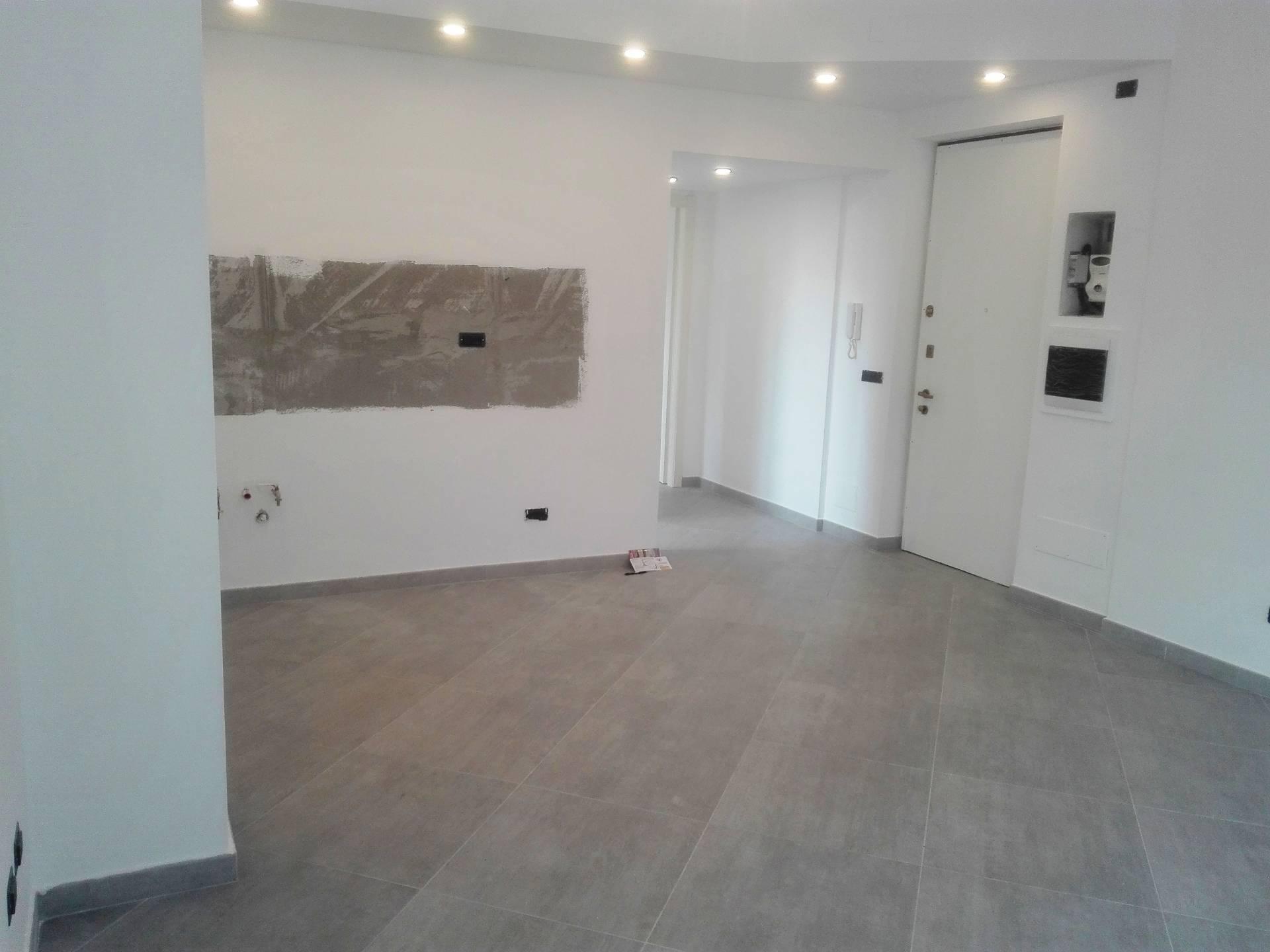 Appartamento, 55 Mq, Vendita - Alessandria (Alessandria)
