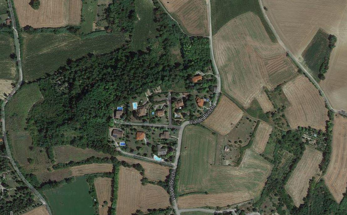 Terreno Edificabile Residenziale in vendita a Pietra Marazzi, 9999 locali, prezzo € 80.000 | CambioCasa.it
