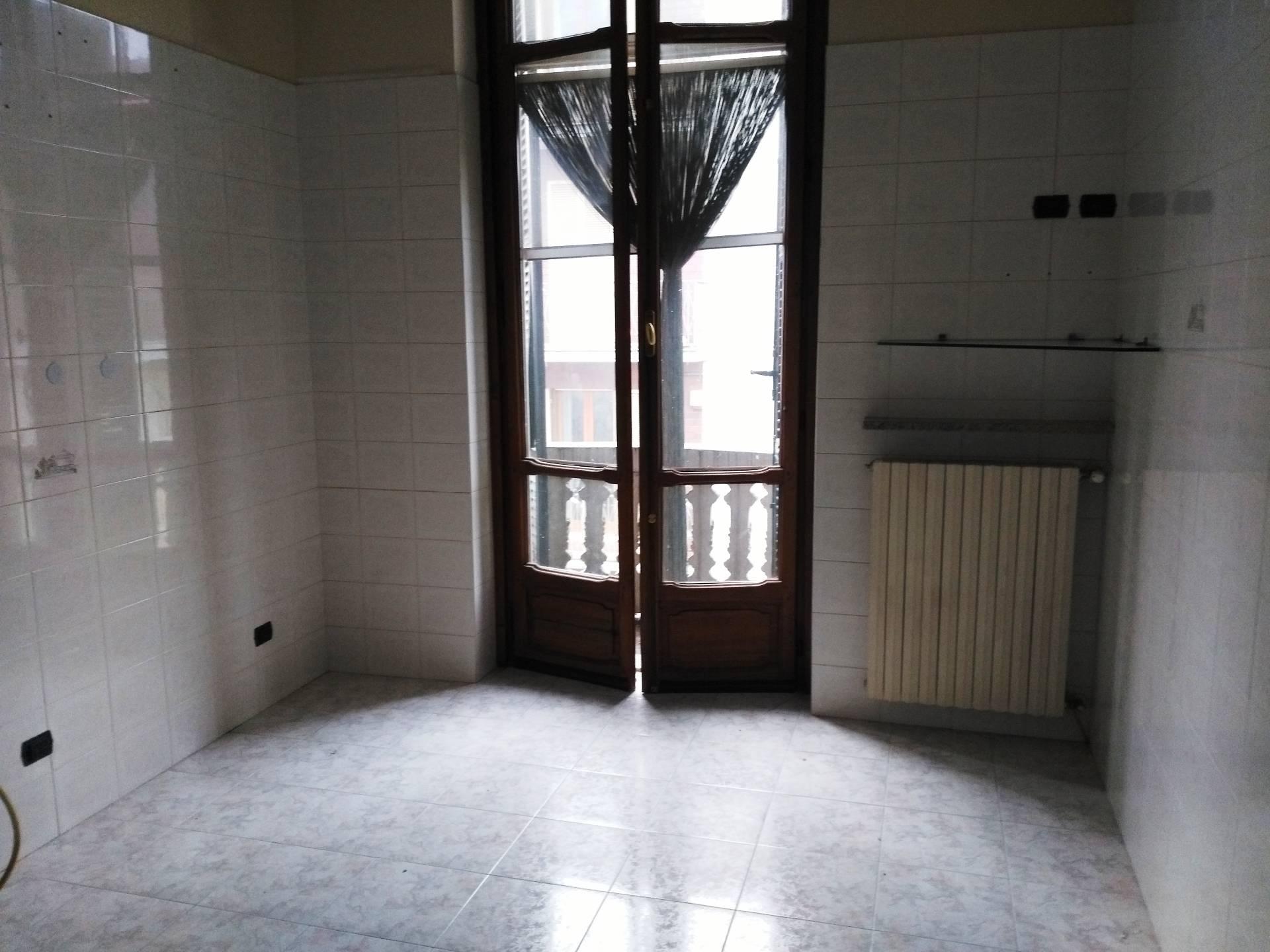 vendita appartamento alessandria pista vecchia  145000 euro  4 locali  120 mq
