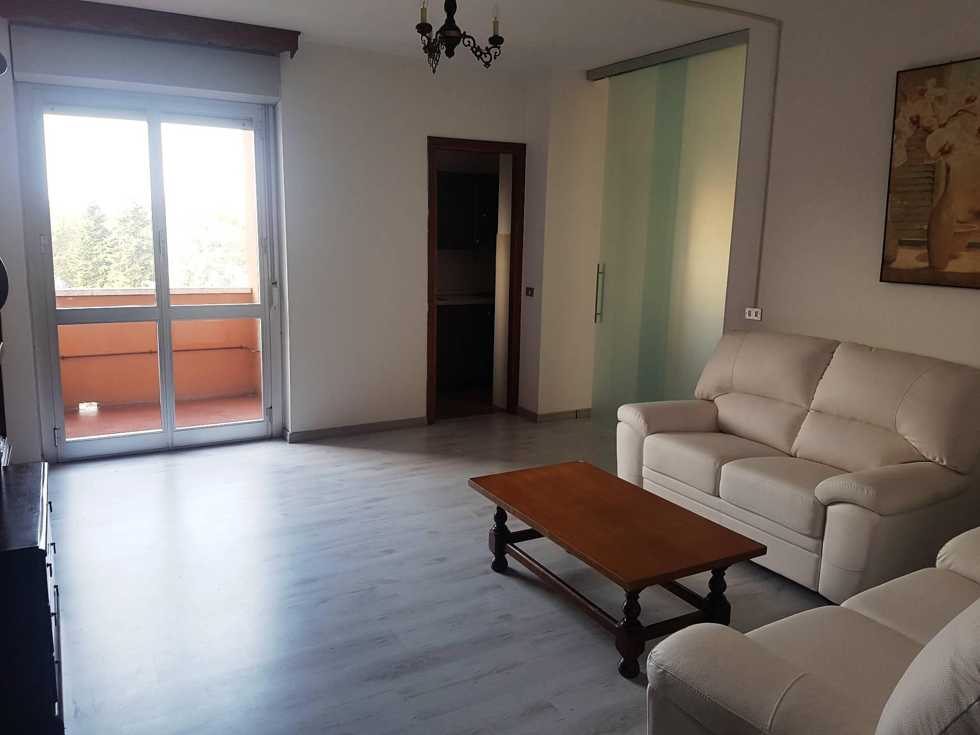vendita appartamento alessandria galimberti  80000 euro  3 locali  80 mq