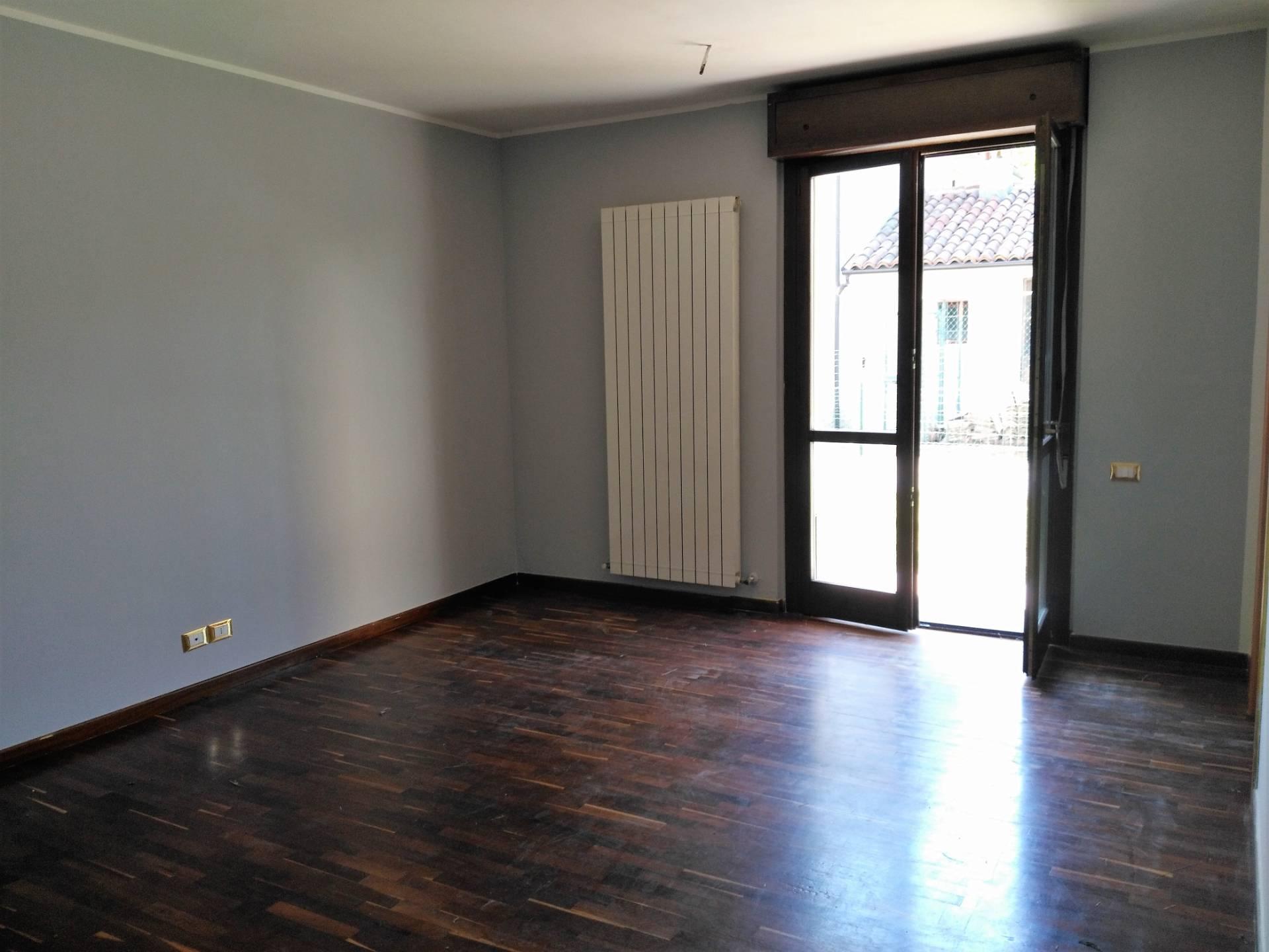 Appartamento, 90 Mq, Vendita - Alessandria (Alessandria)