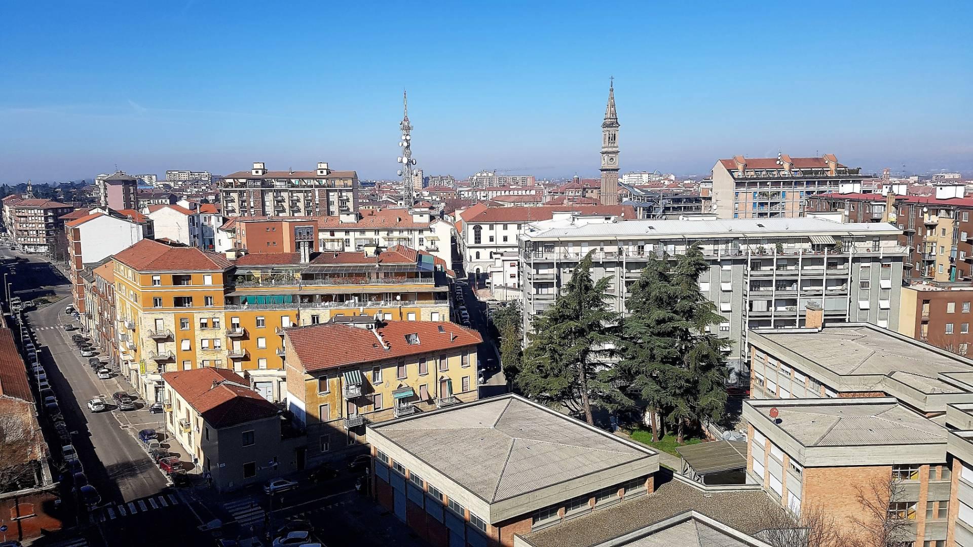 Vendita Trilocale Appartamento Alessandria 152733