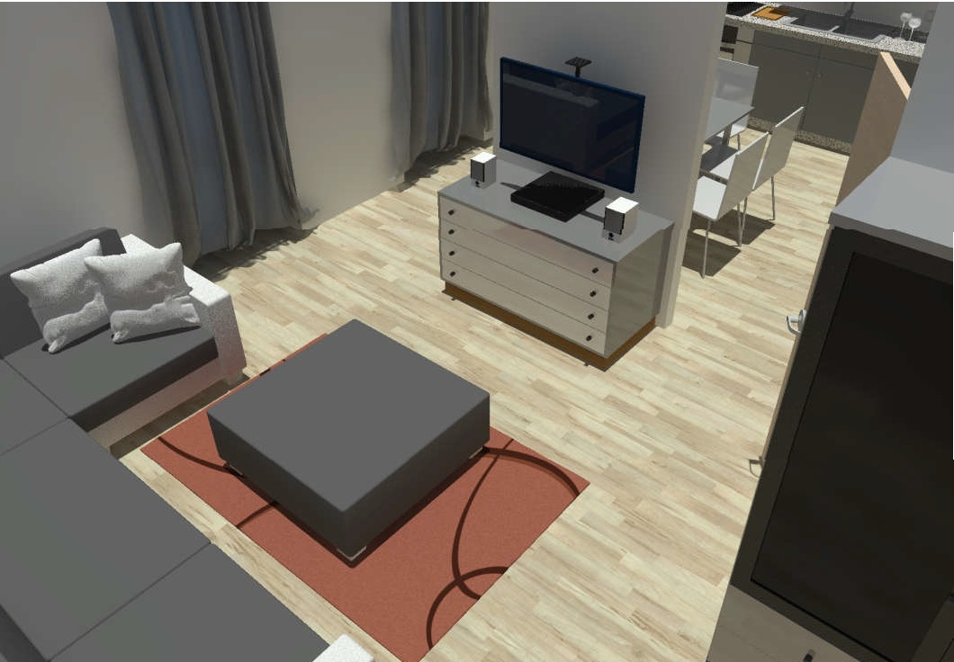 Vendita 5 Locali Appartamento Alessandria 188190