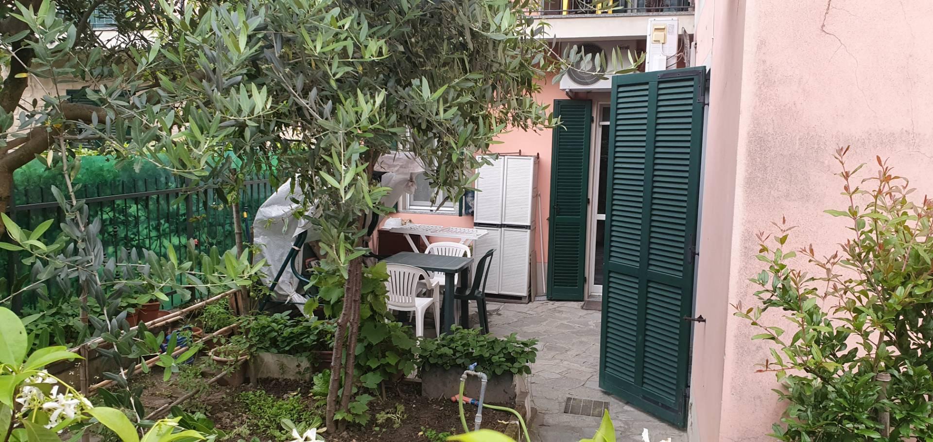 Appartamento in vendita a Alessandria, 3 locali, zona Località: ValleSanBartolomeo, prezzo € 50.000 | CambioCasa.it
