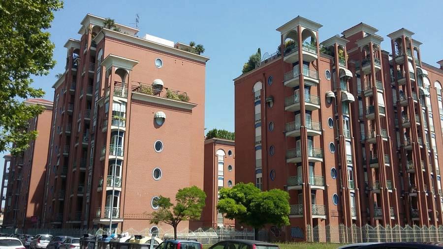Vendita Bilocale Appartamento Alessandria 220014