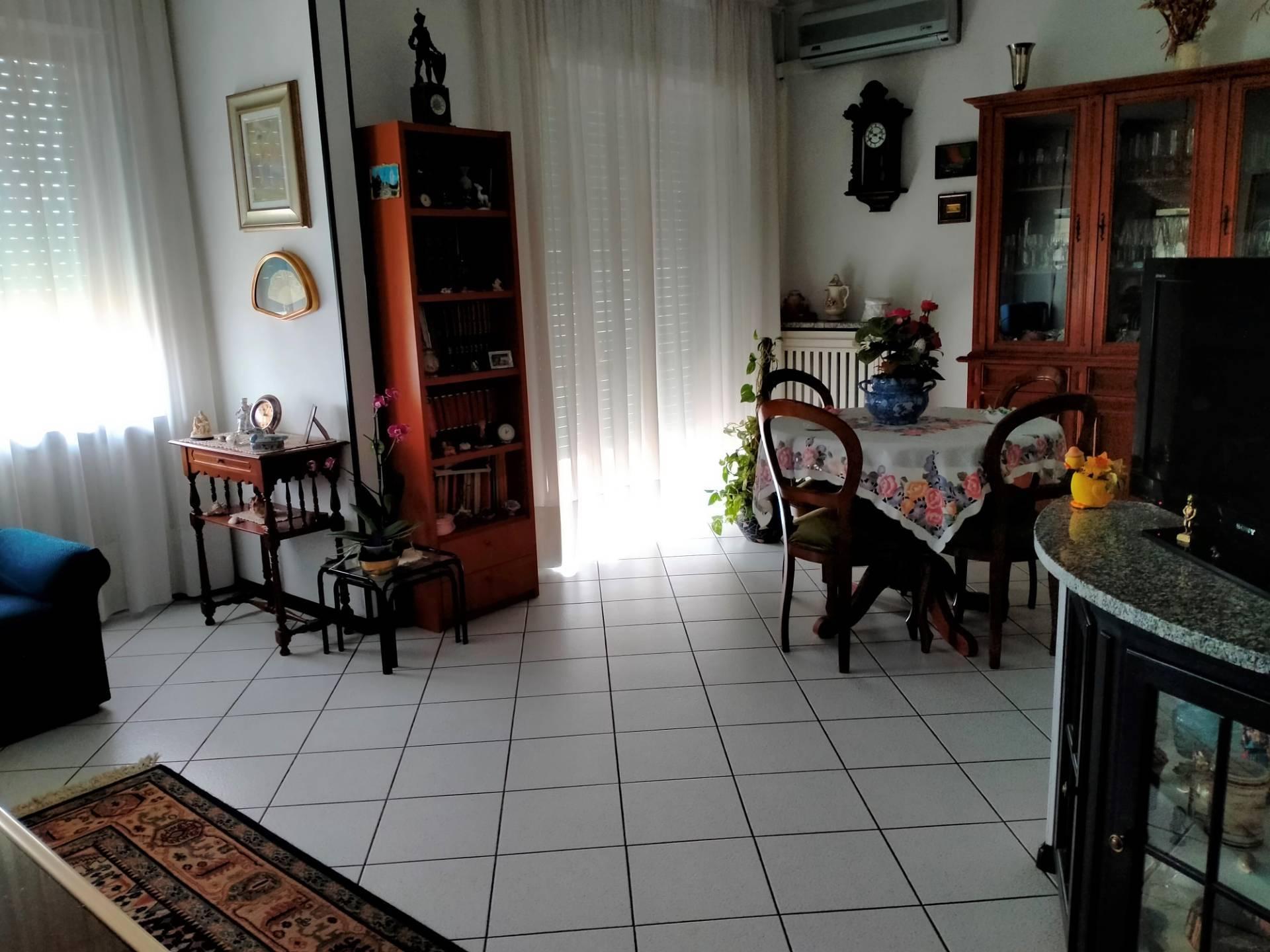 Vendita Attico Appartamento Alessandria 261822