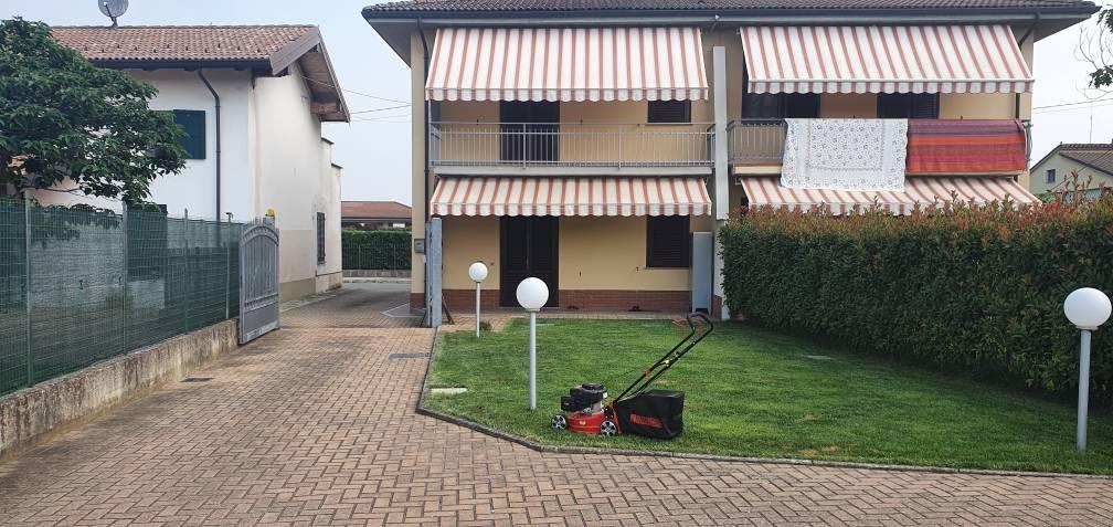 Vendita Casa Indipendente Casa/Villa Alessandria 275009