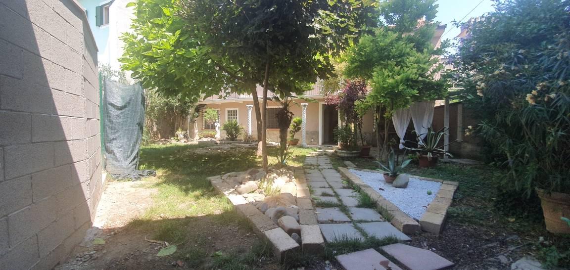 Soluzione Indipendente in vendita a Castellazzo Bormida, 5 locali, prezzo € 150.000 | CambioCasa.it