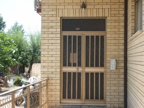 Appartamento in affitto a Roccasecca, 5 locali, prezzo € 350 | CambioCasa.it