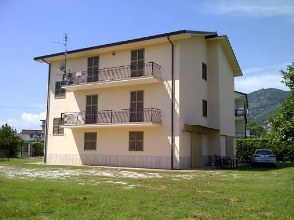Soluzione Indipendente in vendita a Cassino, 18 locali, zona Località: SanPasquale, prezzo € 270.000 | Cambio Casa.it