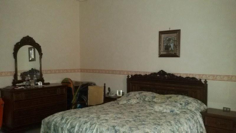 Appartamento in vendita a Colle San Magno, 5 locali, prezzo € 69.000 | CambioCasa.it