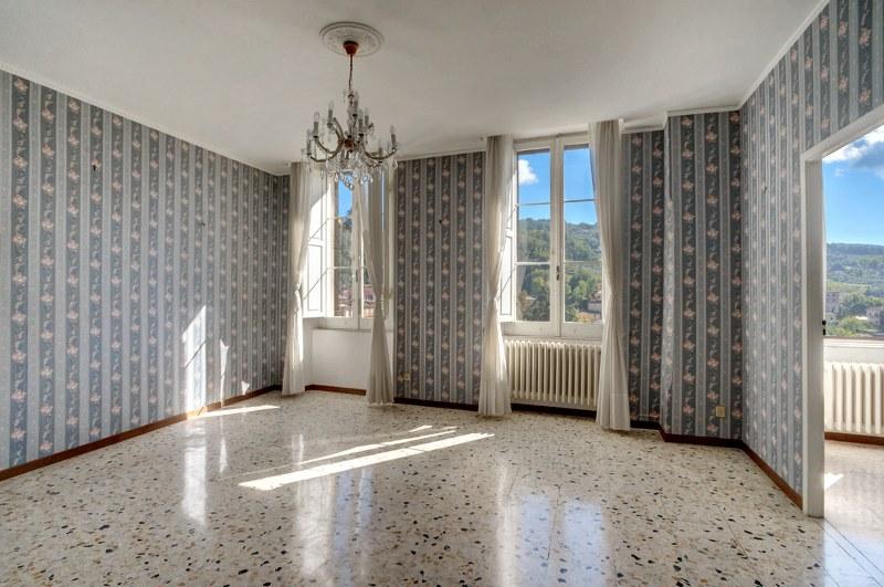Appartamento in vendita a Arpino, 9 locali, prezzo € 248.000   Cambio Casa.it