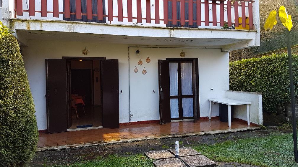 Appartamento in vendita a Piglio, 4 locali, prezzo € 68.000 | Cambio Casa.it