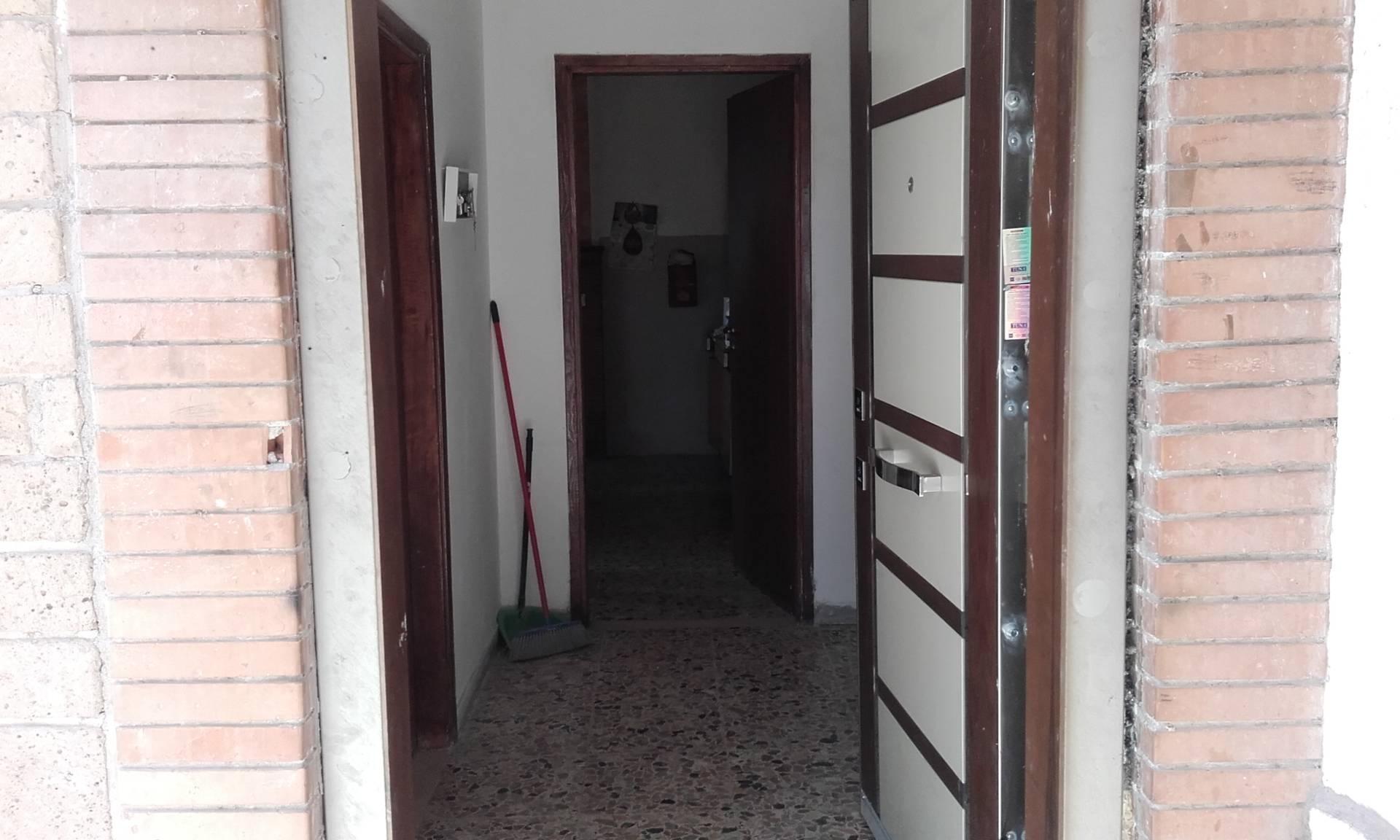 Villa in vendita a Cassino, 7 locali, zona Località: S.AngeloinTheodice, prezzo € 300.000 | Cambio Casa.it