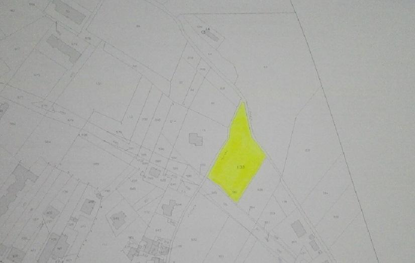 Terreno Agricolo in vendita a Arce, 9999 locali, prezzo € 54.000 | CambioCasa.it
