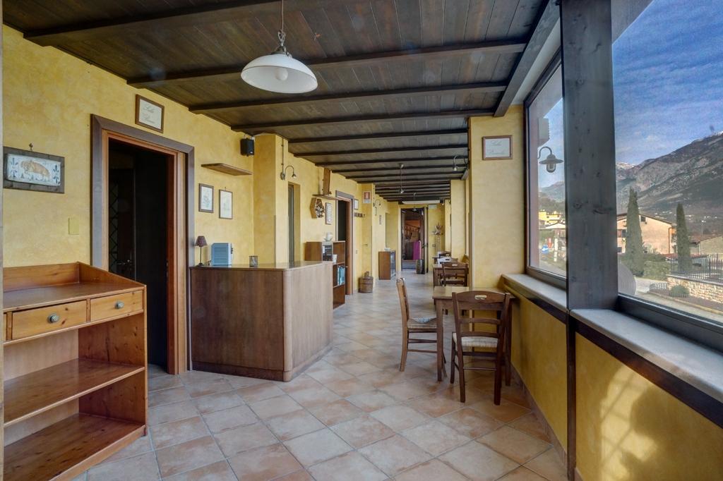 Negozio / Locale in vendita a Sora, 9999 locali, prezzo € 220.000 | CambioCasa.it