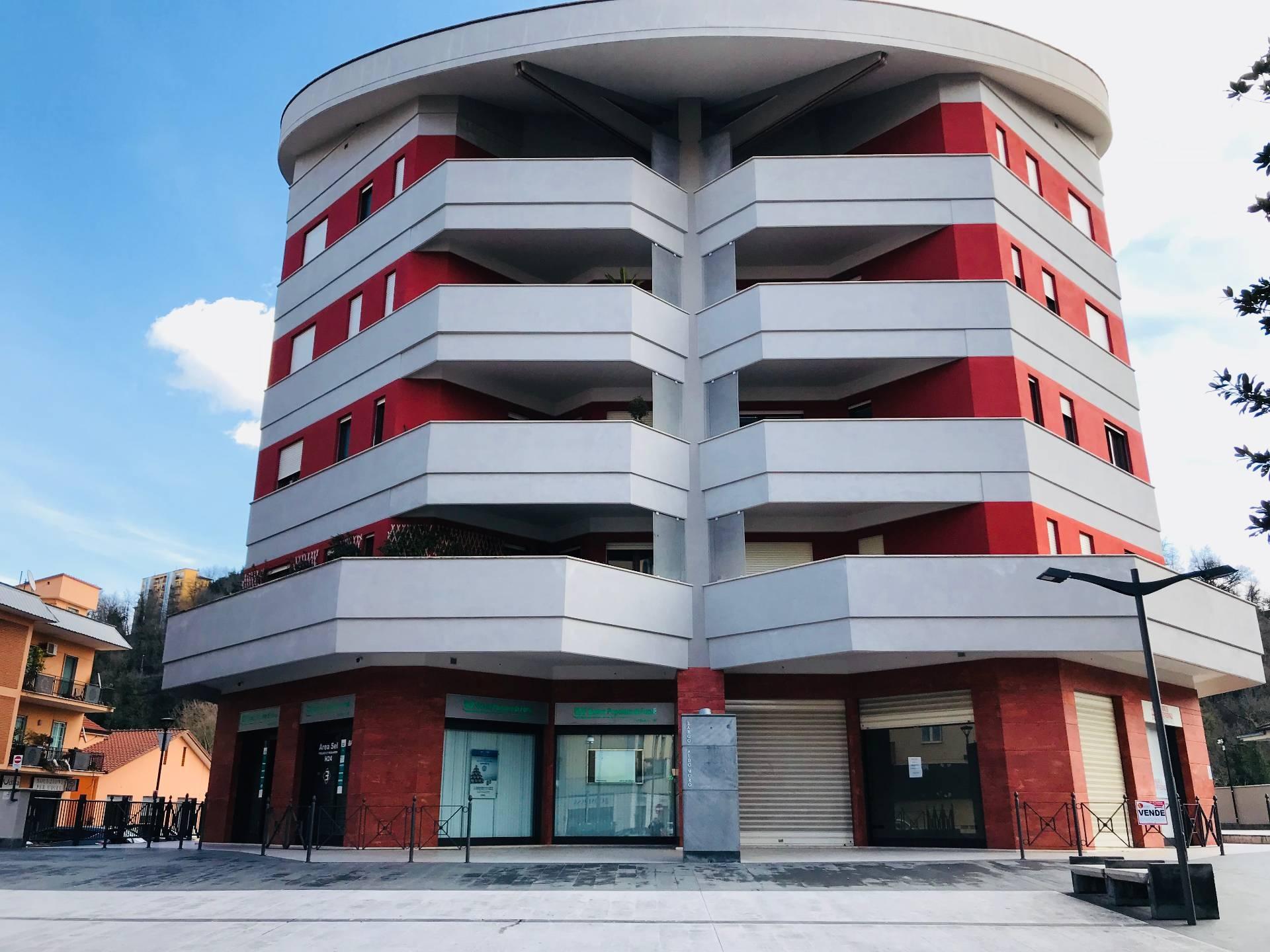Appartamento, 90 Mq, Vendita - Frosinone (Frosinone)