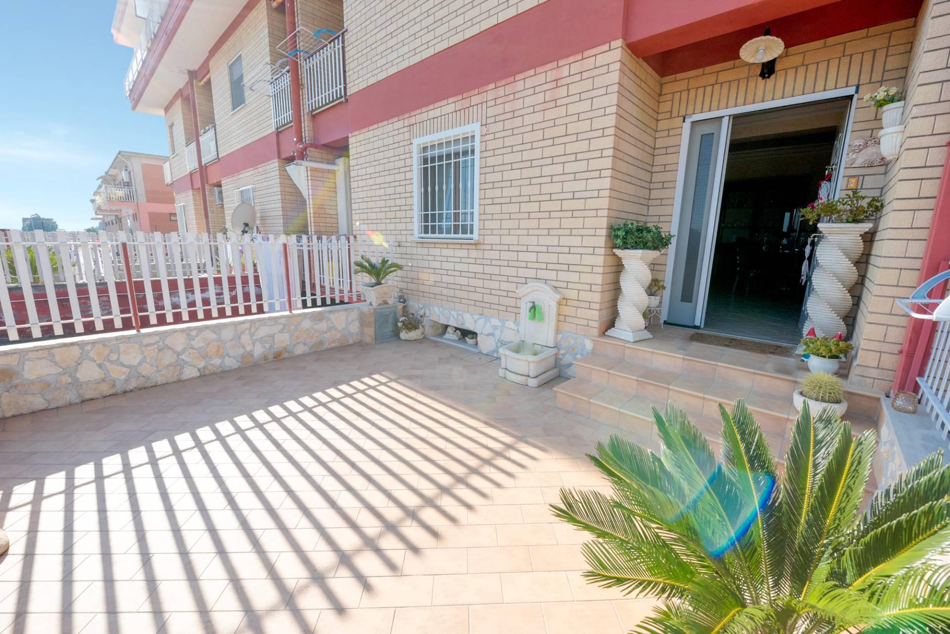 Appartamento in vendita a Castrocielo, 6 locali, prezzo € 149.000 | PortaleAgenzieImmobiliari.it