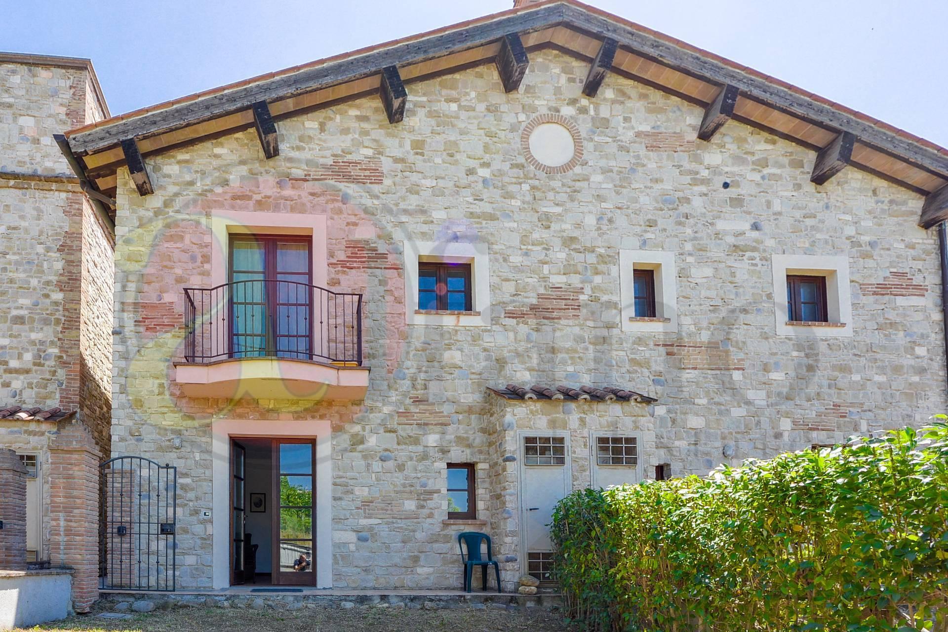 Appartamento in vendita a Ficulle, 3 locali, prezzo € 68.000 | PortaleAgenzieImmobiliari.it