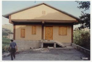 Villa unifamiliare in Vendita a Boville Ernica