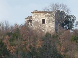 Rustico in Vendita a Rocca d'Evandro