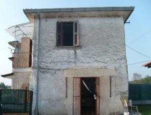 Casa indipendente in Vendita a Colfelice