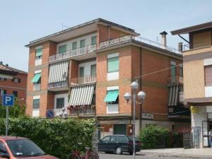 Appartamento in Vendita a Roccasecca