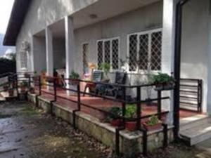 Casa indipendente in Vendita a Pontecorvo