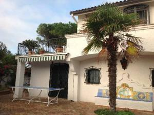 Villa unifamiliare in Vendita a Terracina