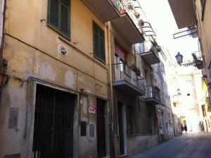 Appartamento in Vendita a Frosinone